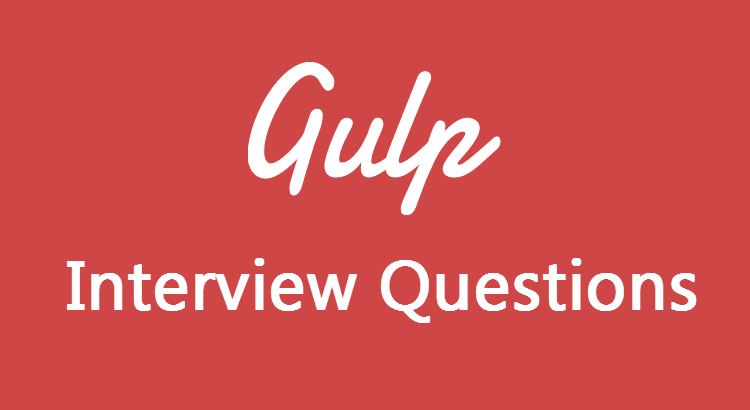 Forum 70533 questions download free