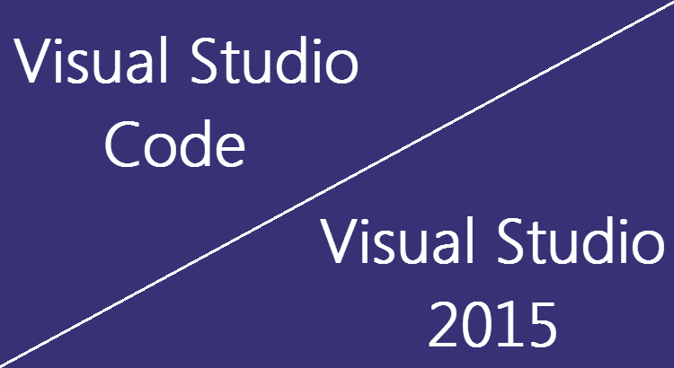 What is Visual Studio Code and is it different from Visual