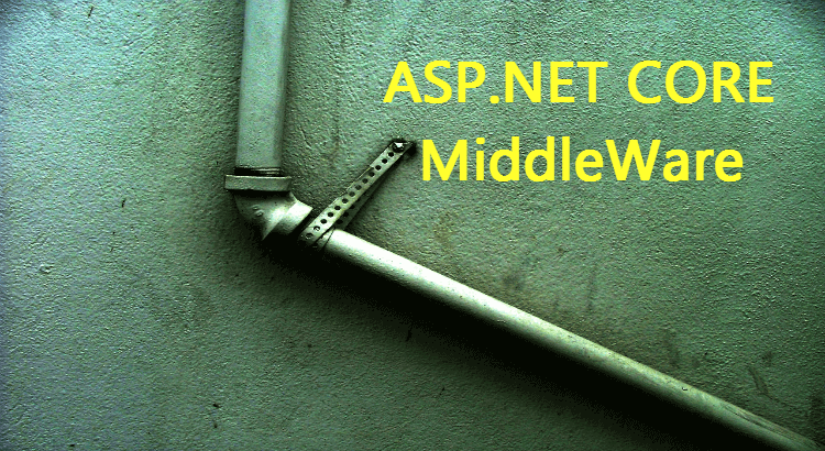 How ASPNET Core 10 Middleware is different from HttpModule