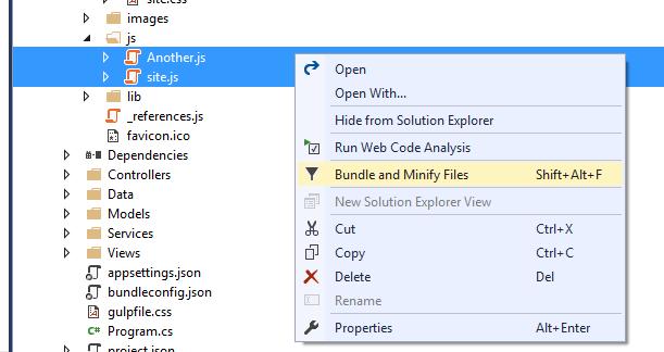 BundleMinifier-bundle-minify js