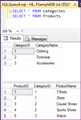 database-tables-data-screenshot