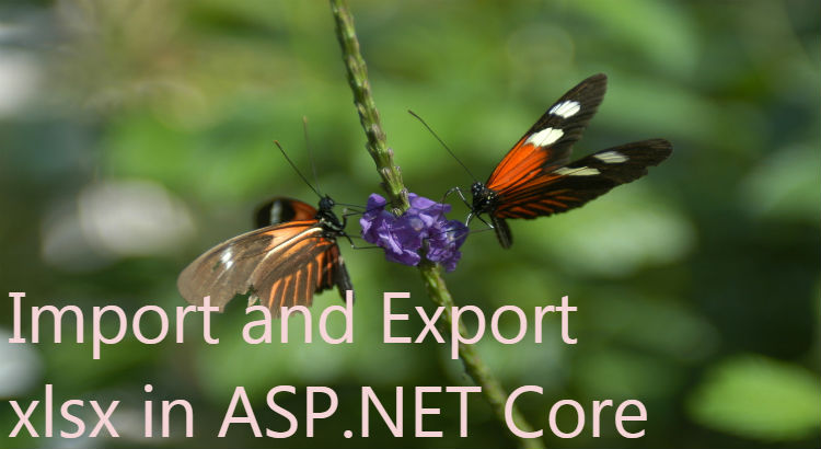 import-and-export-xlsx-in-aspnet-core