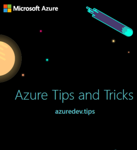 Azure_Tips_and_Tricks